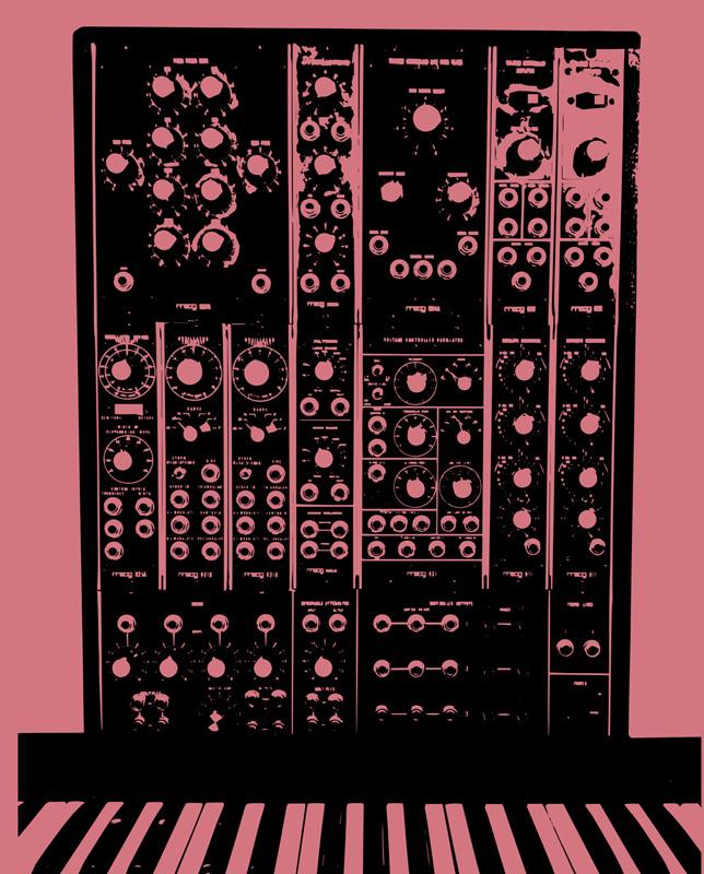 Moog_back.jpg