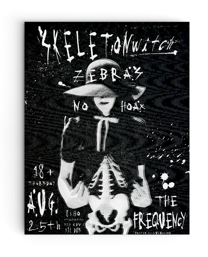 Skeletonwitch_mockup.jpg