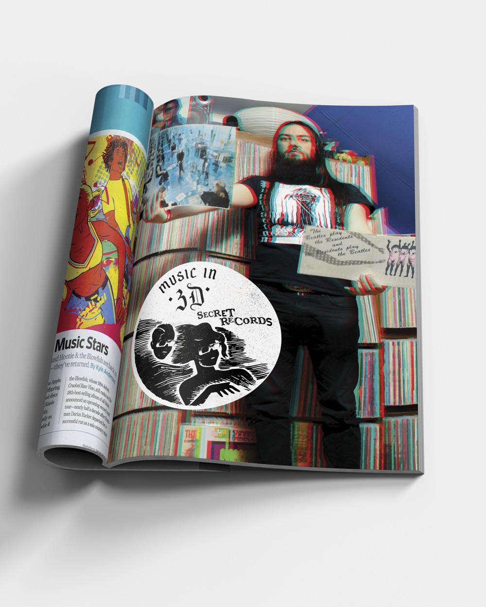 SR_1page_MagazineSpreadMockup_Portfolio_flattened.jpg