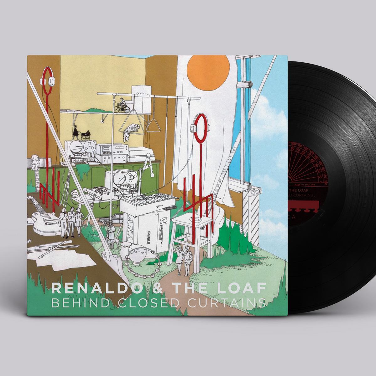 renaldo_Vinyl-Record-PSD-MockUp_black.jpg