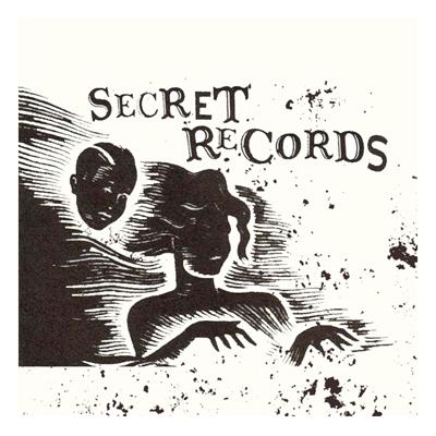 secretrecordslogo