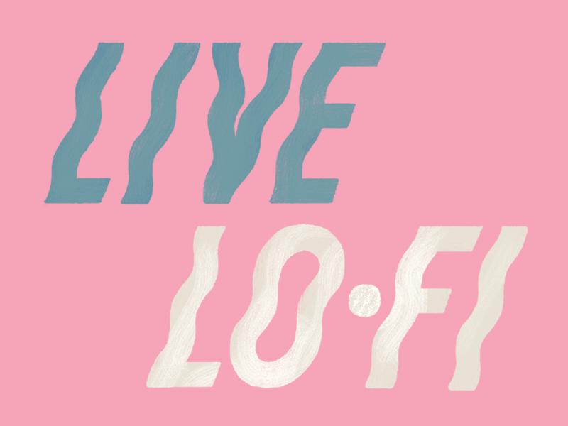 livelofi2.jpg