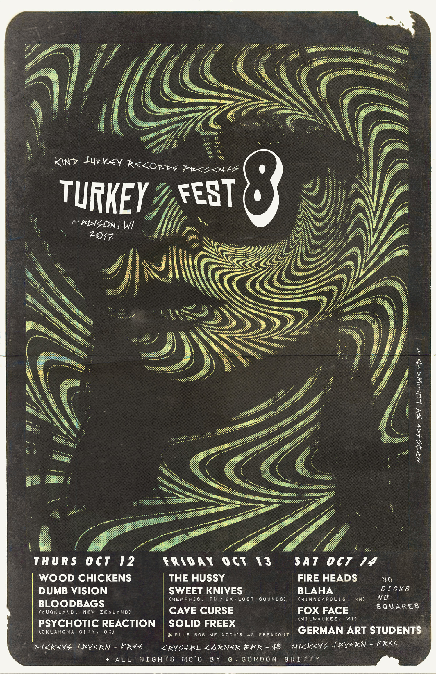TurkeyFest8-green.jpg