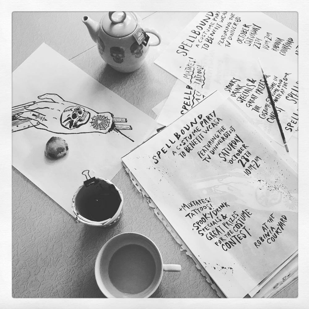 Spellbound-process-laceysmithdesign.jpg