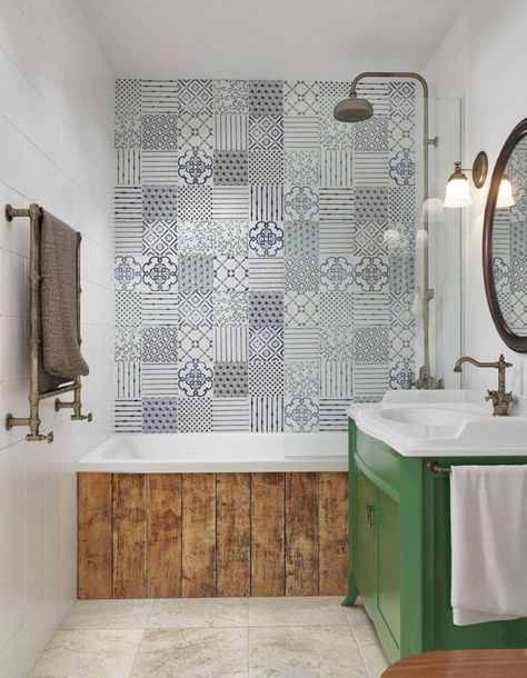 colourfulbathroom5.jpg