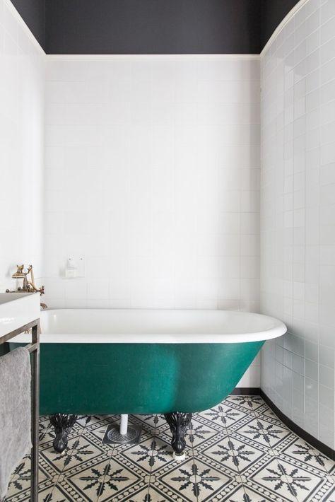 colourfulbathrooms4.jpg