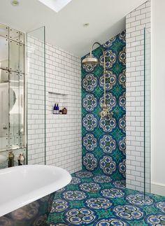colourfulbathrooms7.jpg