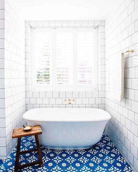 colourfulbathrooms6.jpg