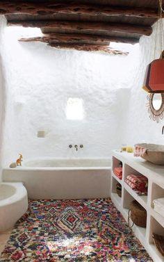 colourfulbathrooms10.jpg