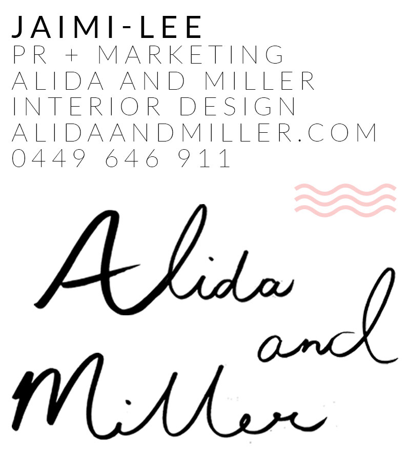 JAIMI_ALIDA-EMAIL-SIGNATURE.jpg