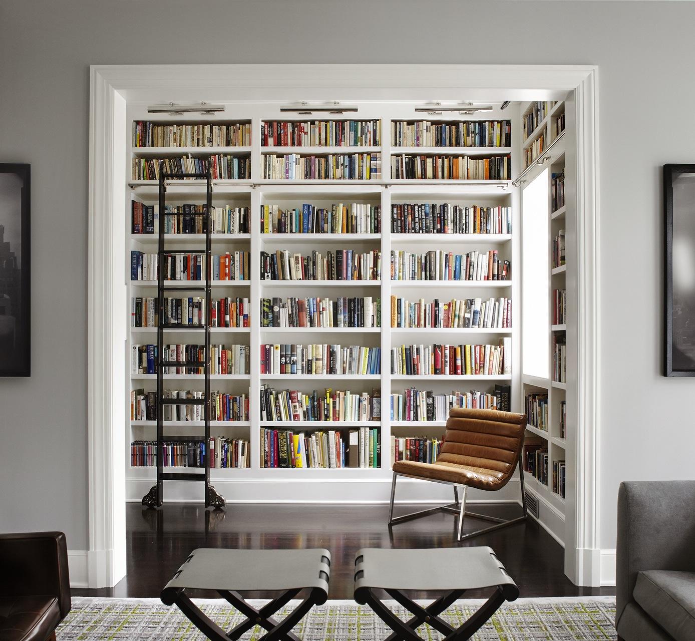 lichten-craig-portfolio-interiors-contemporary-library.jpg