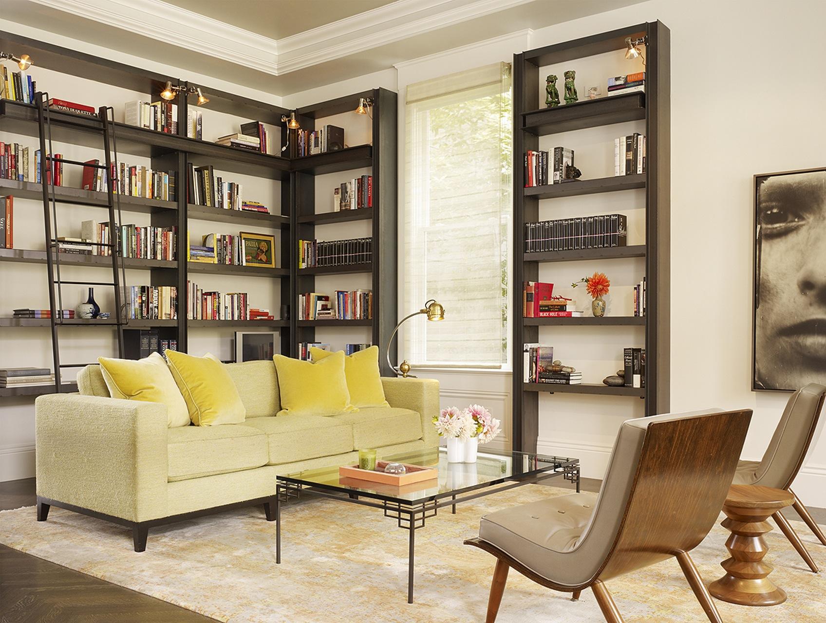 redmond-aldrich-design-portfolio-interiors-modern-transitional-library-living-room.jpg