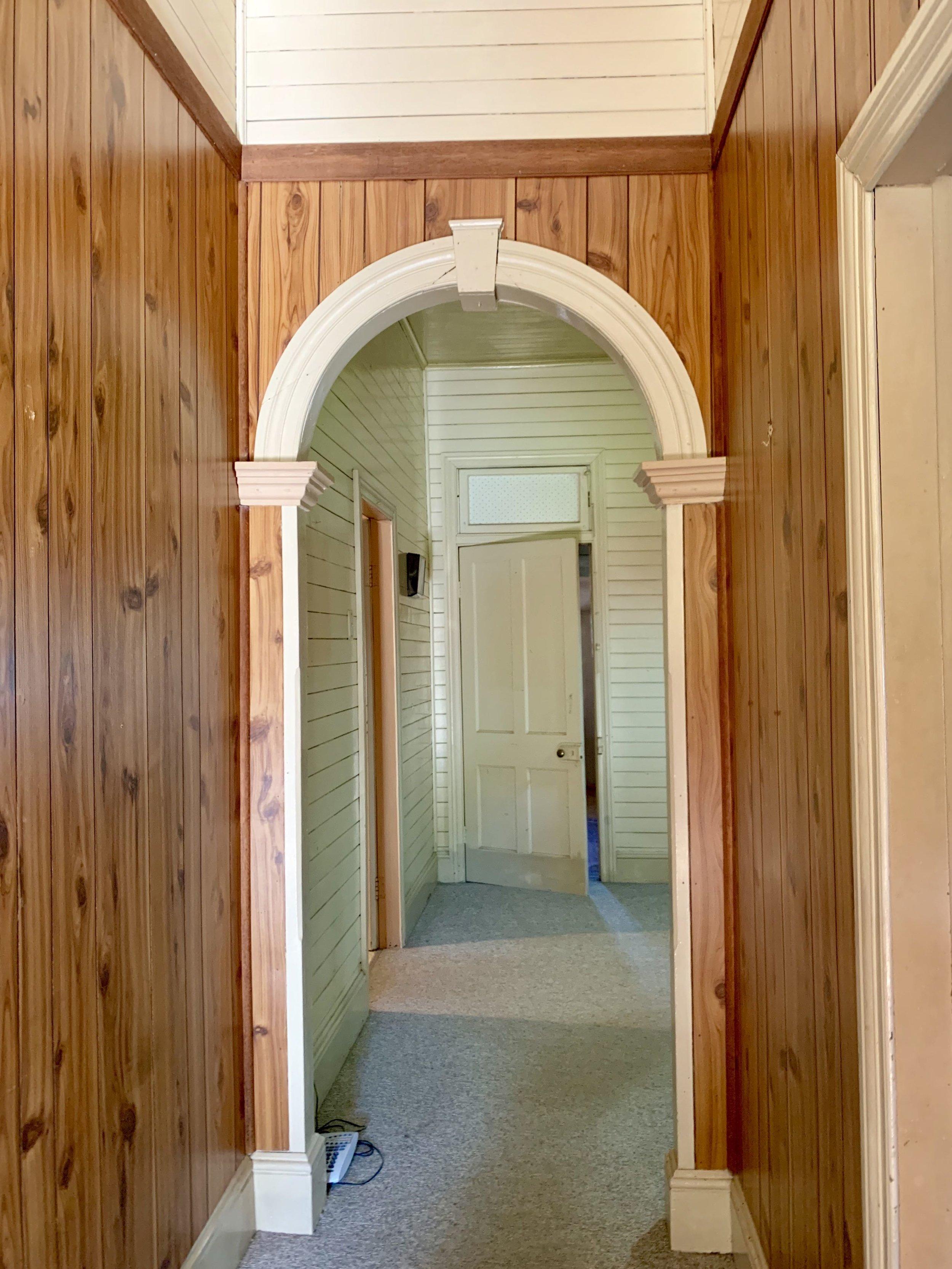 Old Upload - Hallway.jpg