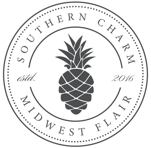 The_Charleston_Event_Center_Seal_Black.png