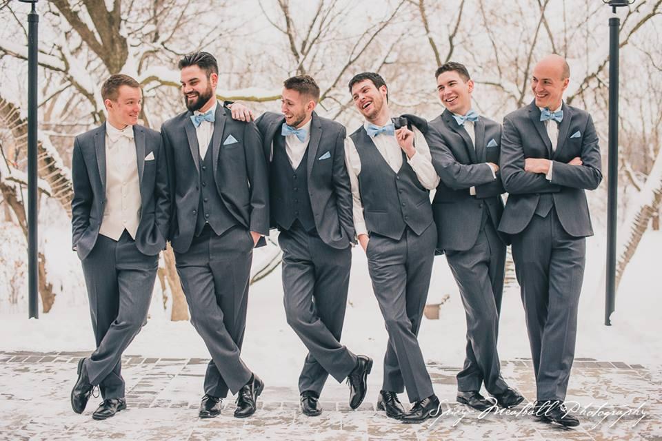 groomsmen_veranda.jpg