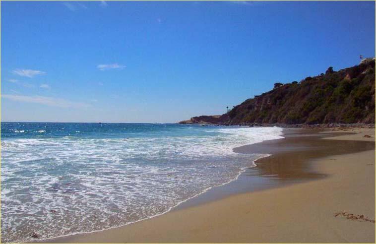 southern-california-coast.jpg