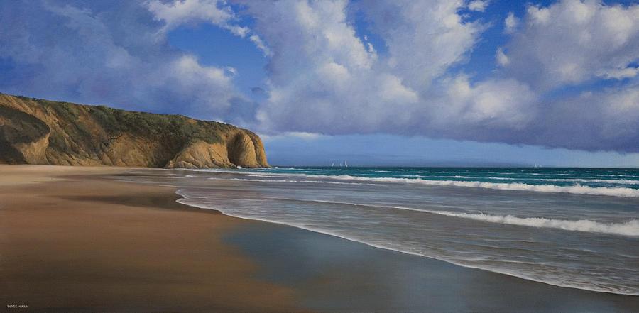 strands-beach-dana-point-painting-cliff-wassmann.jpg