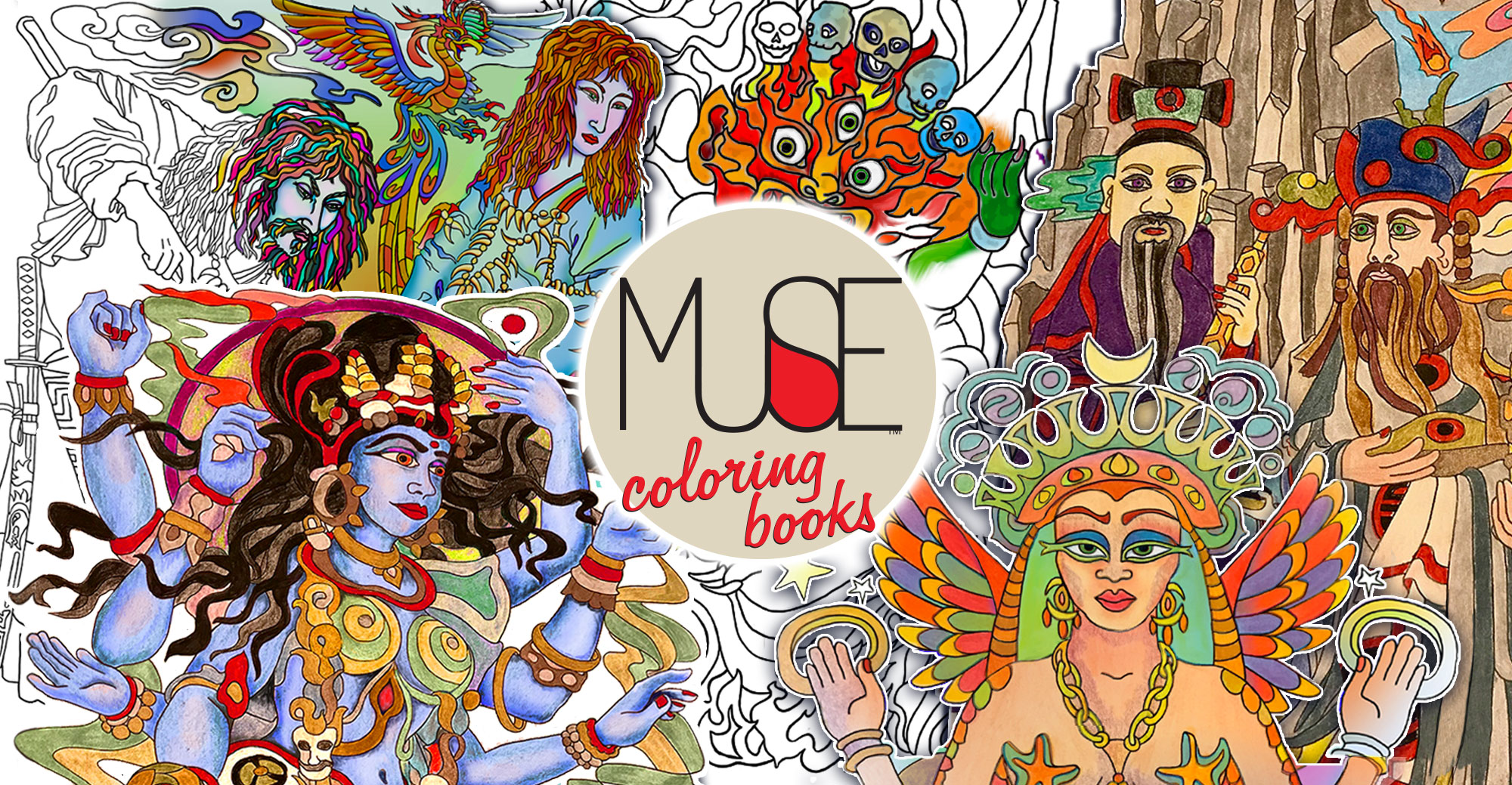 IndexPage-Muse-coloring-01.jpg