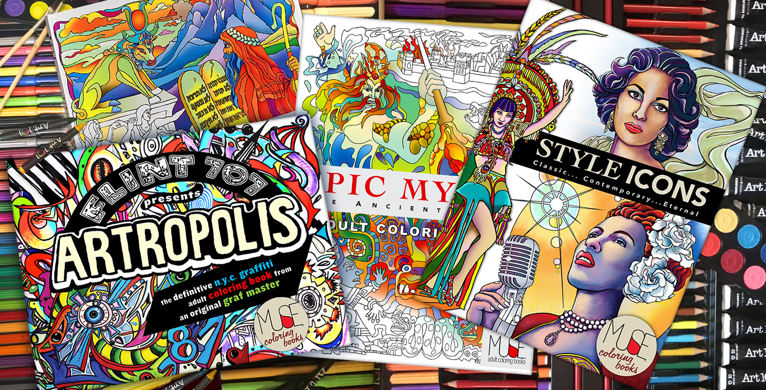 IndexPage-coloring-books_06.jpg