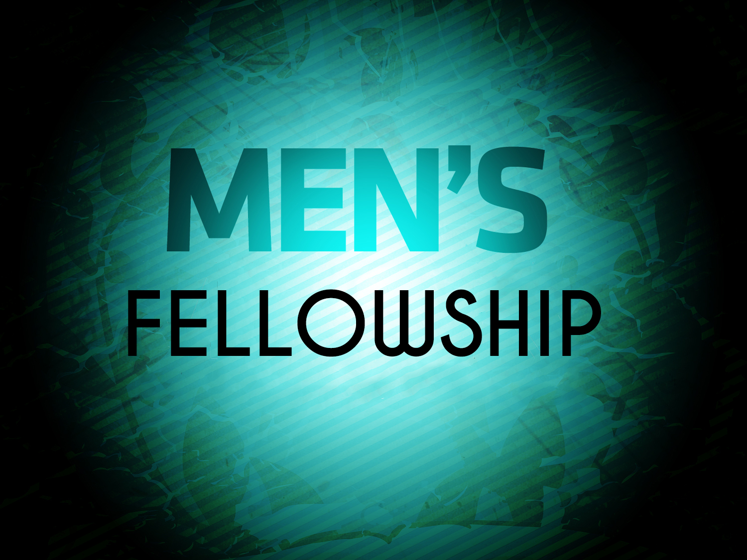 Mens-Fellowship.jpg