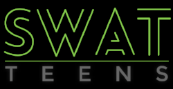 SWAT Logo NEW (1).png