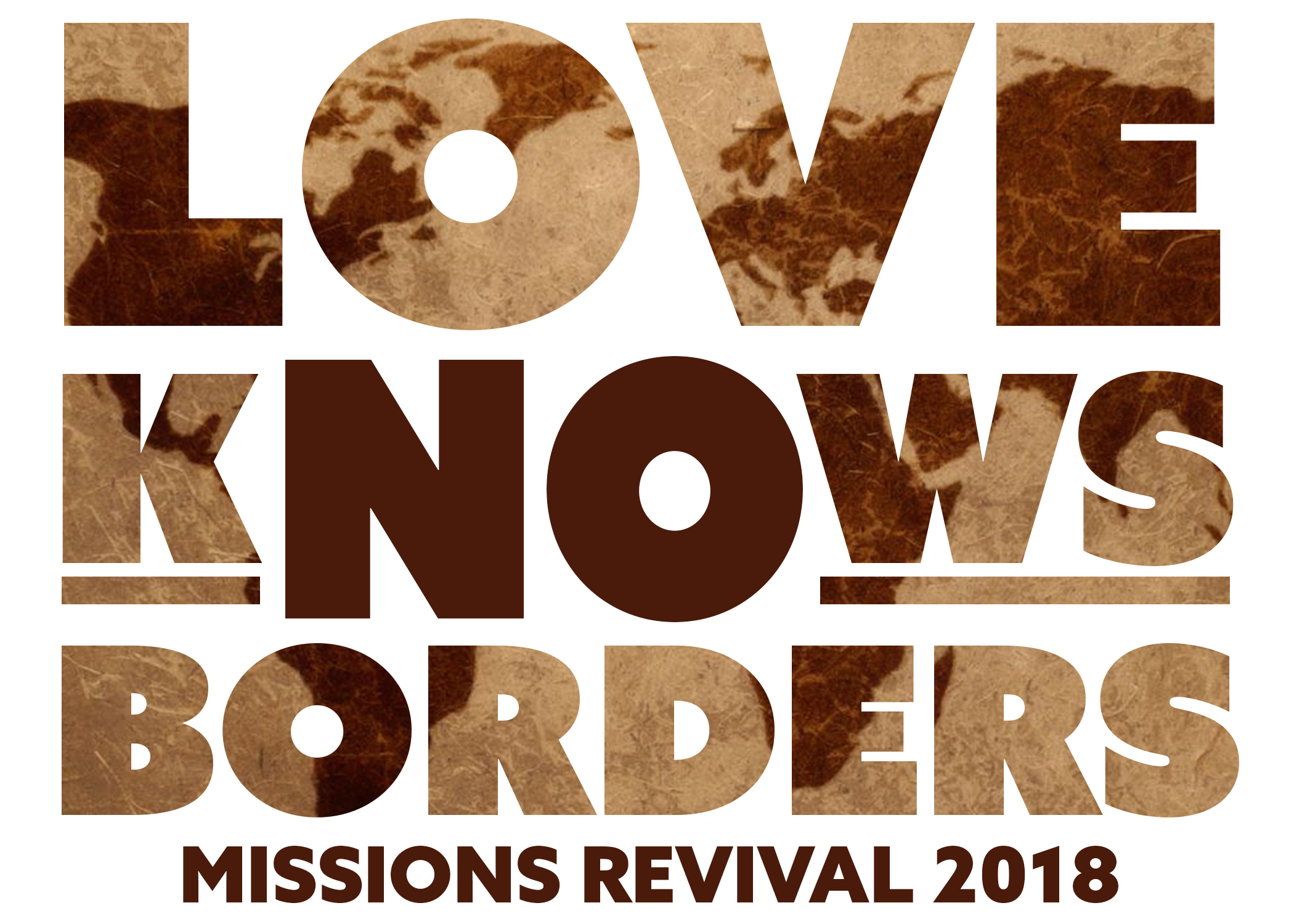 Love Knows No Borders Logo.jpg
