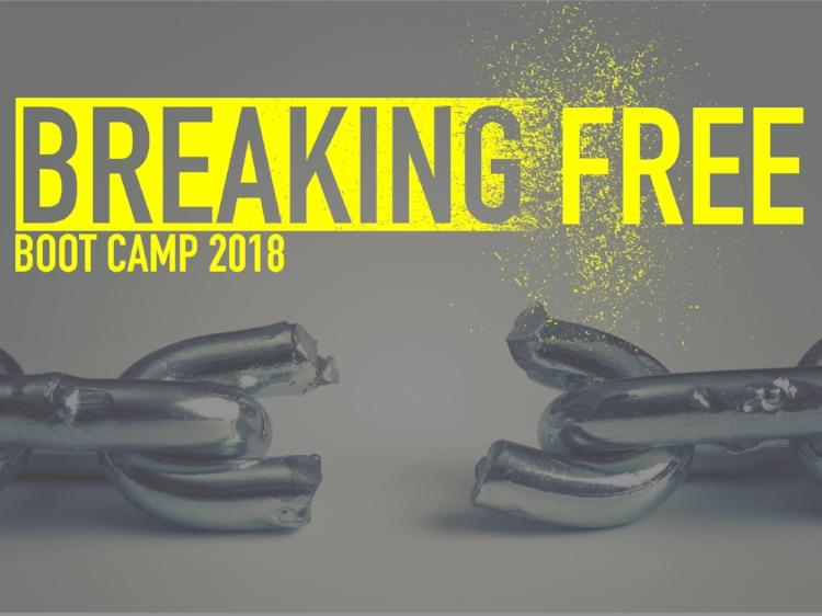 breaking free 18 slide.jpg