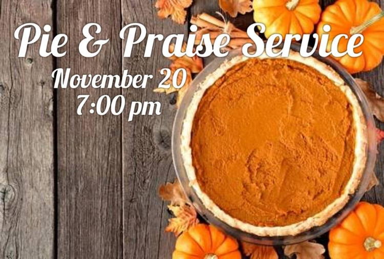 pie and praise.jpg