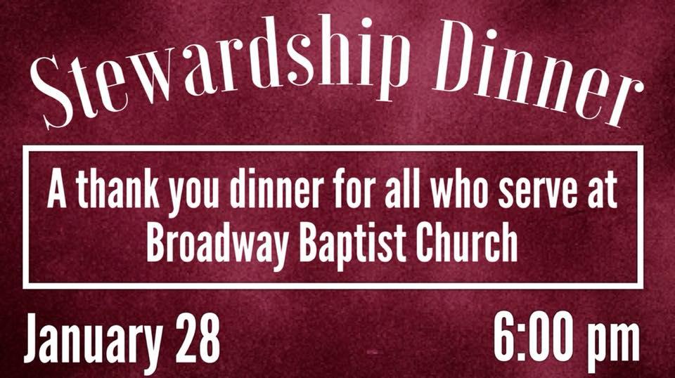 stewardship dinner.jpg