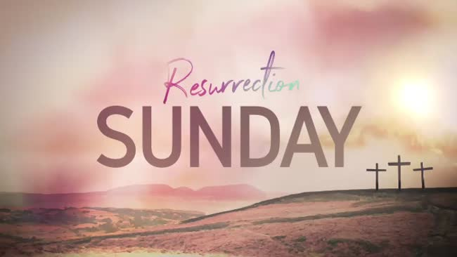 resurrectionsundaytitlehd_full.jpg