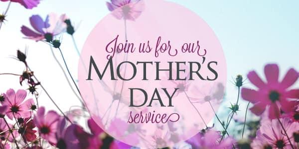 mothersdayservice.jpg