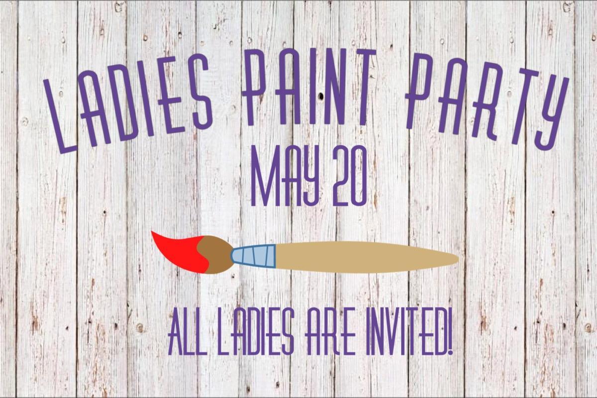 ladies paint party.jpg