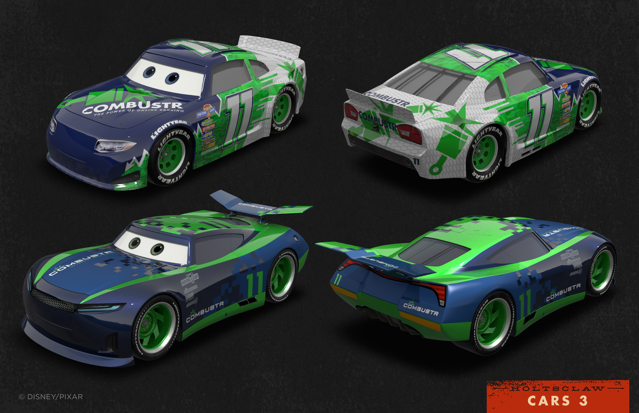 *Holtsclaw_Cars3_Portfolio-12.png