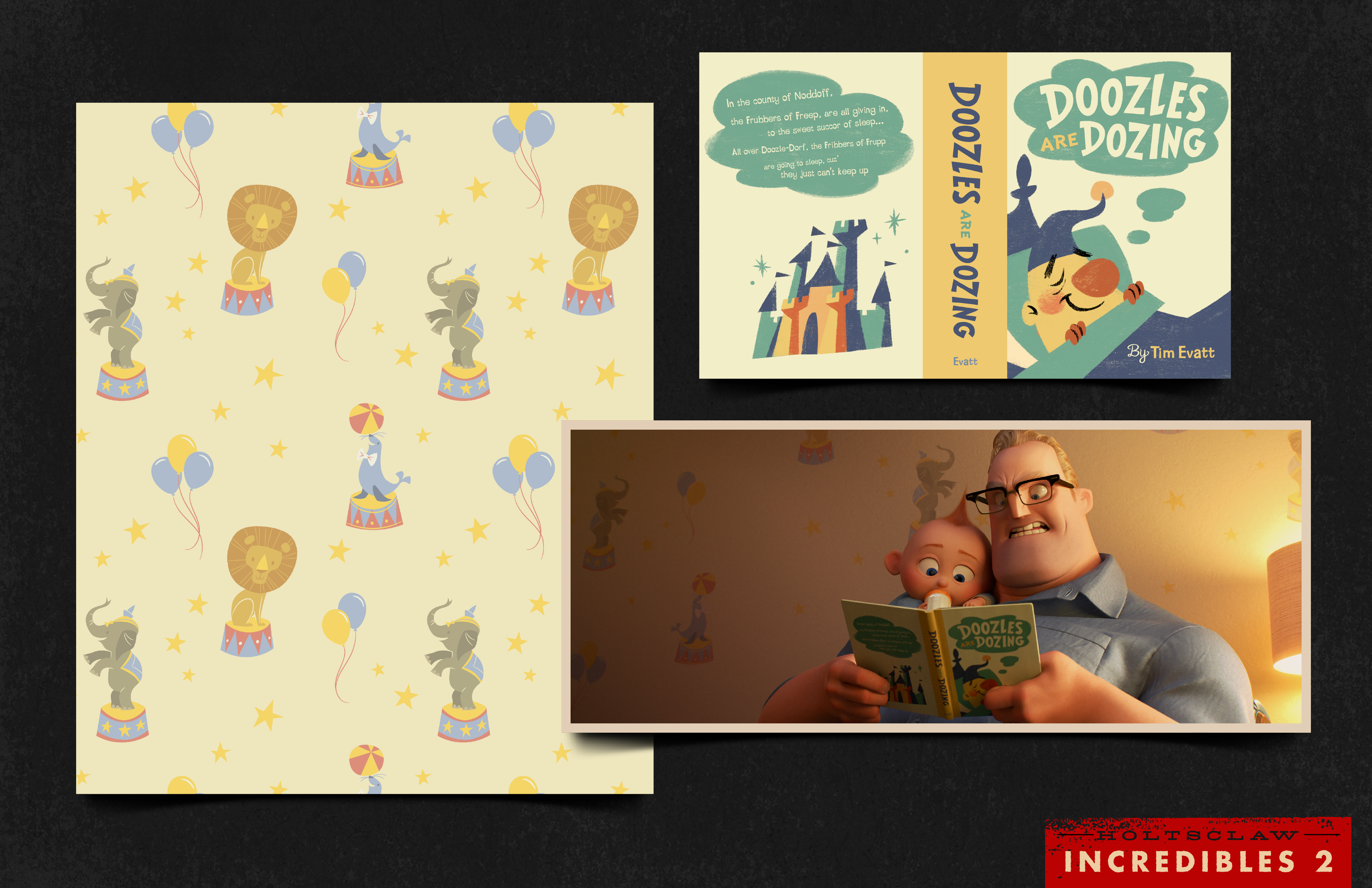 *Incredibles2_Portfolio-09.png