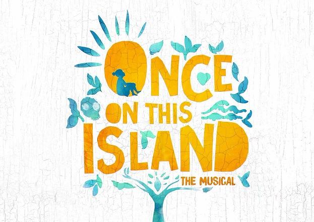Broadway Debut - Anna joined the cast of the Tony winning revival of Once On This Island as Andrea Devereaux with a Ti Moune cover in June of 2018. She finished out her run in January 2019 with the conclusion of the show's run.