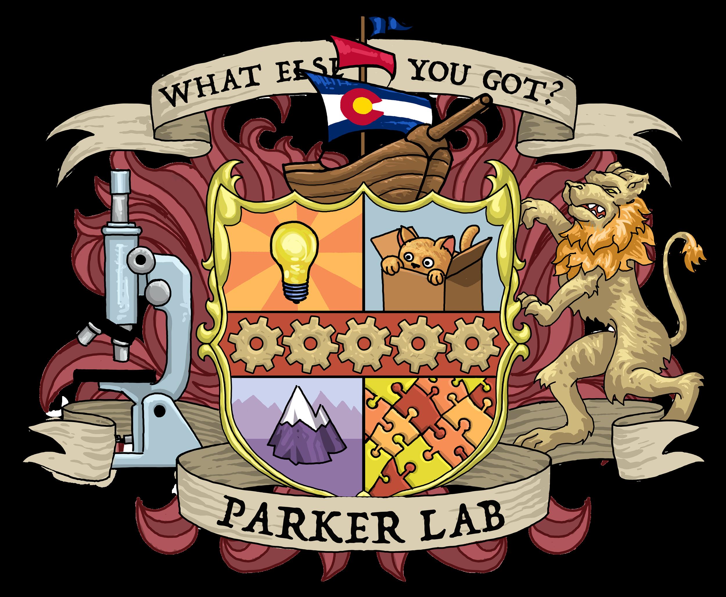 ParkerCoA_Medium.png