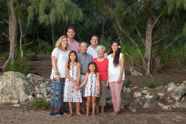 12-8-2018-shipwreck-family-web-res-4.jpg