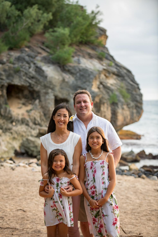 12-8-2018-shipwreck-family-web-res-23.jpg