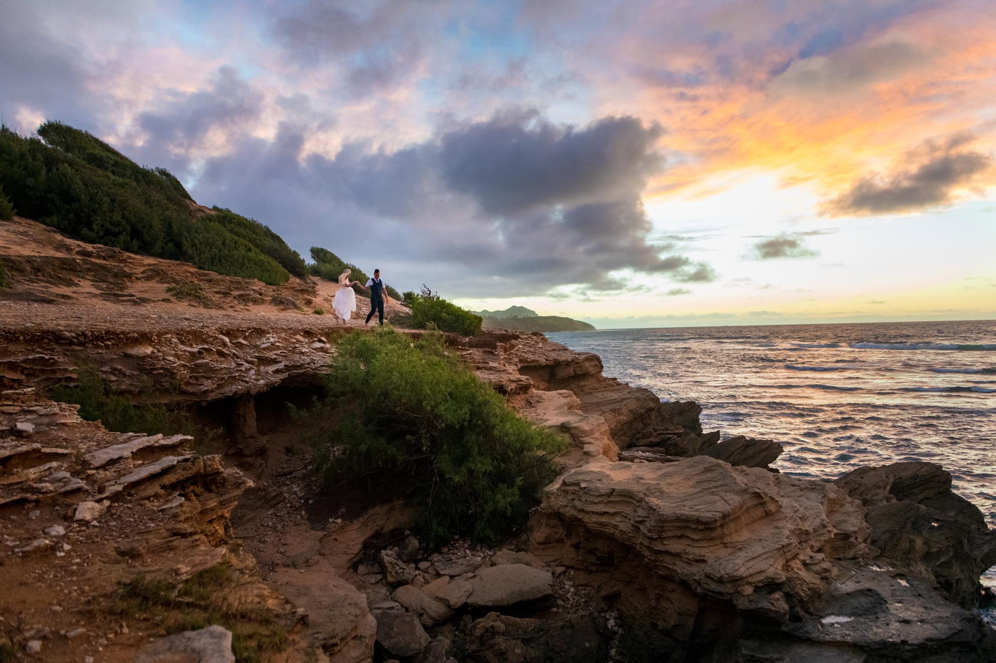 sunrise-wedding-coleen-shipwrecks-6-29-2919-8913.jpg