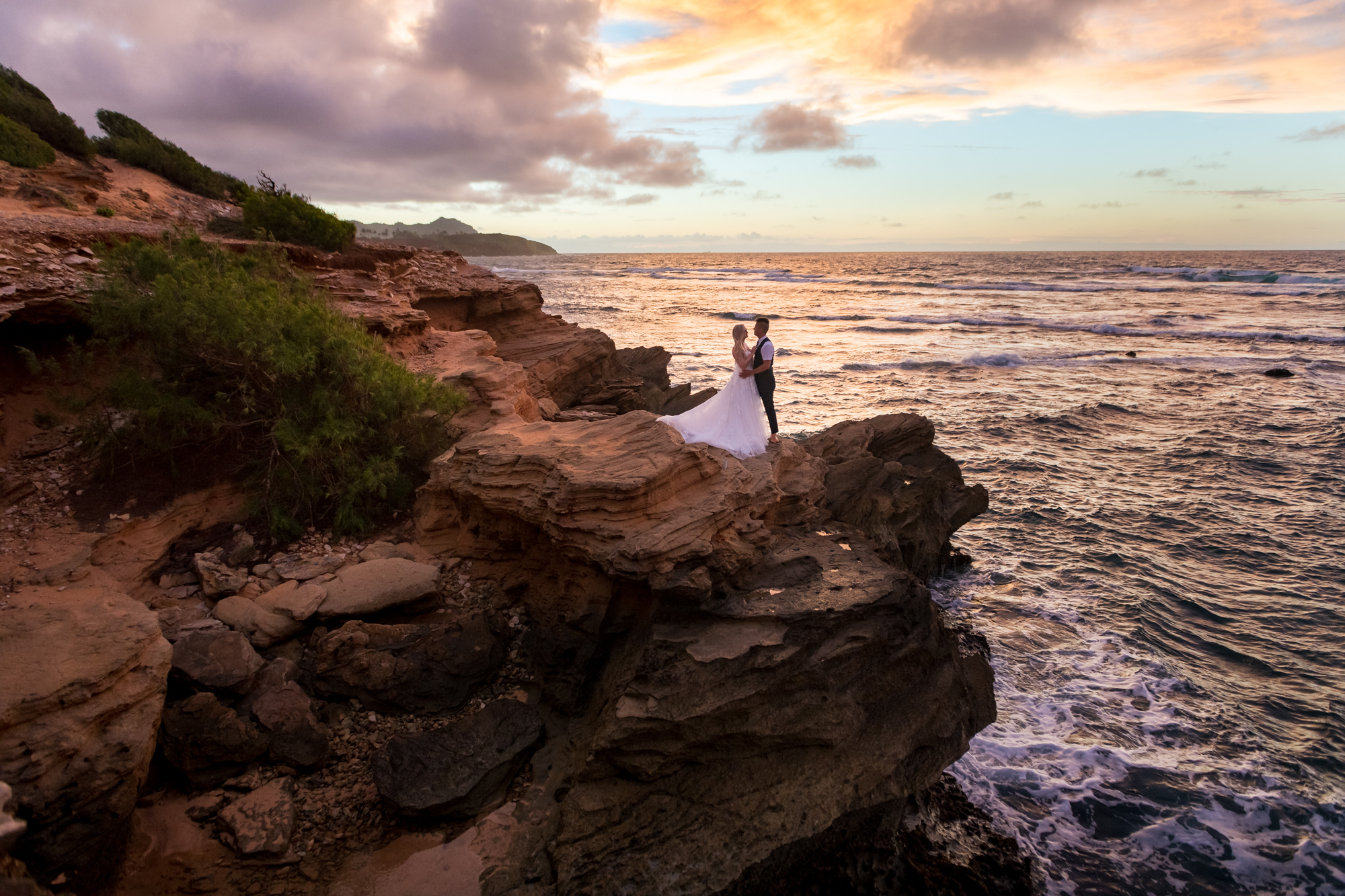 sunrise-wedding-coleen-shipwrecks-6-29-2919-8966.jpg