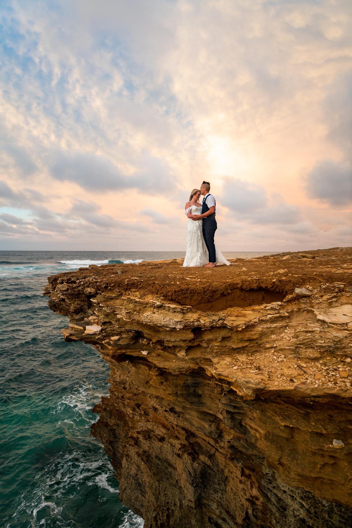 sunrise-wedding-coleen-shipwrecks-6-29-2919-9093.jpg