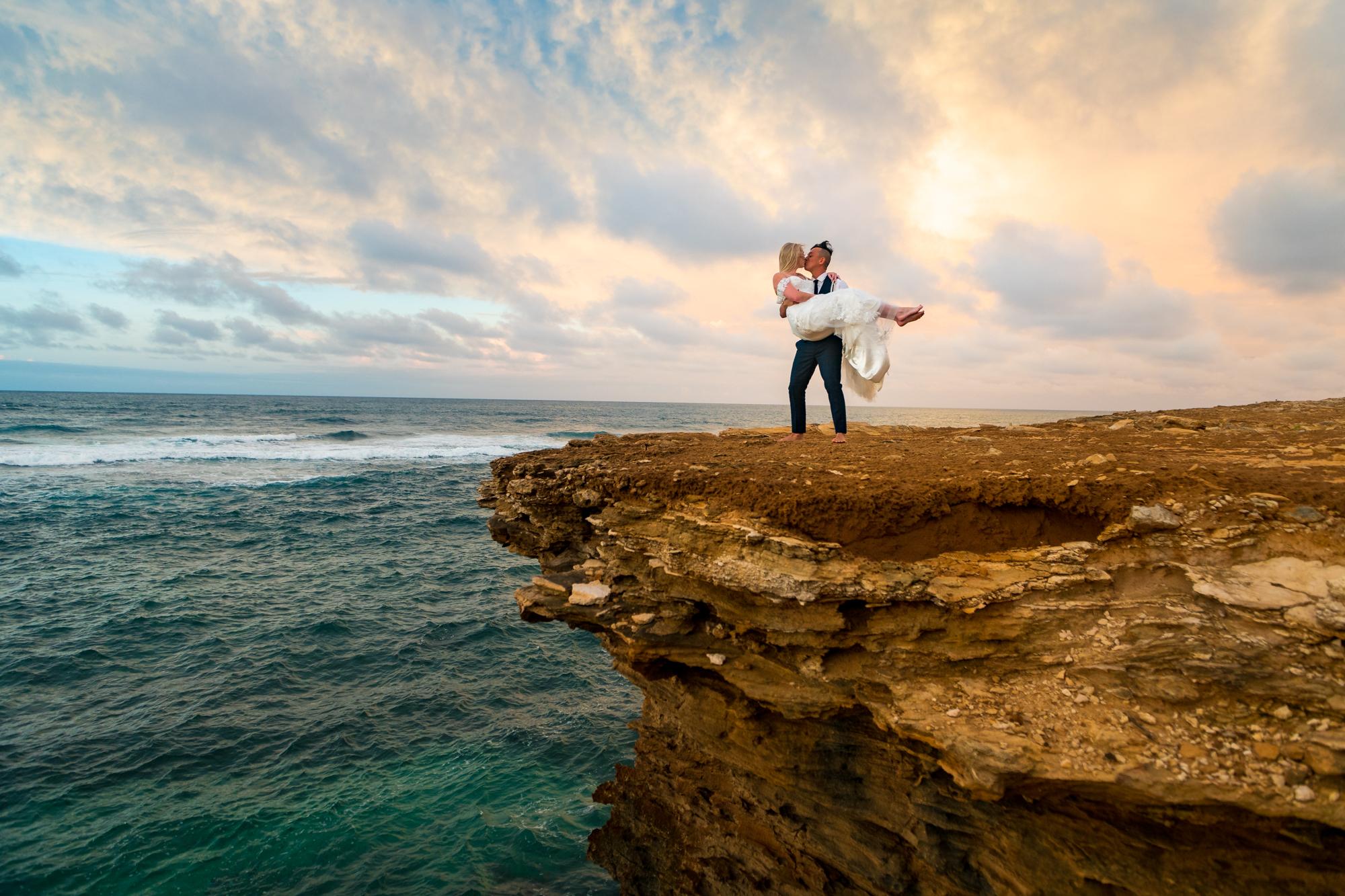 sunrise-wedding-coleen-shipwrecks-6-29-2919-9132.jpg