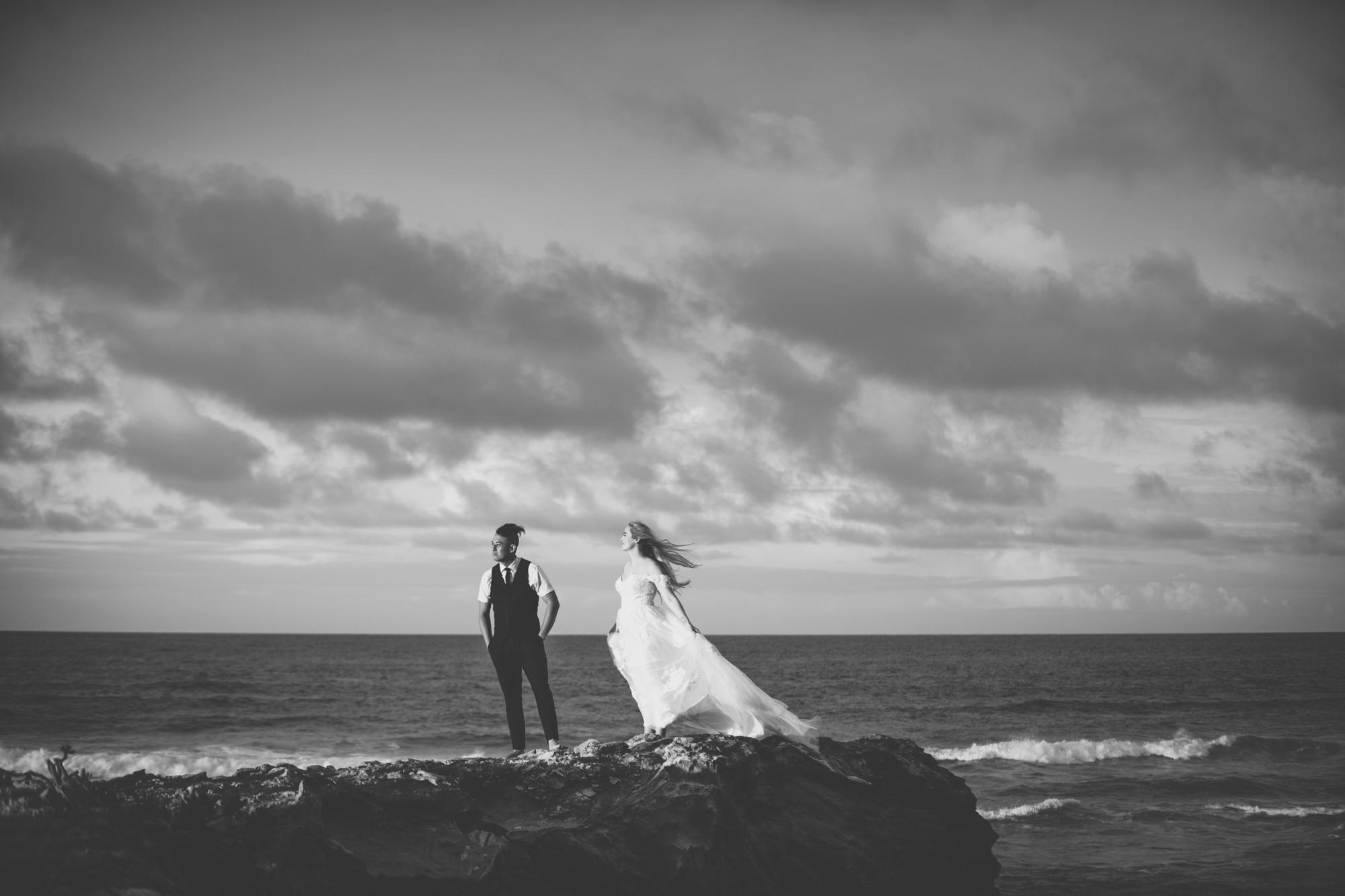 sunrise-wedding-coleen-shipwrecks-6-29-2919-9309.jpg