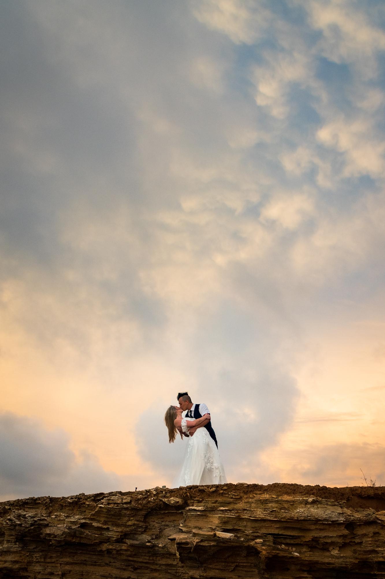 sunrise-wedding-coleen-shipwrecks-6-29-2919-9158.jpg