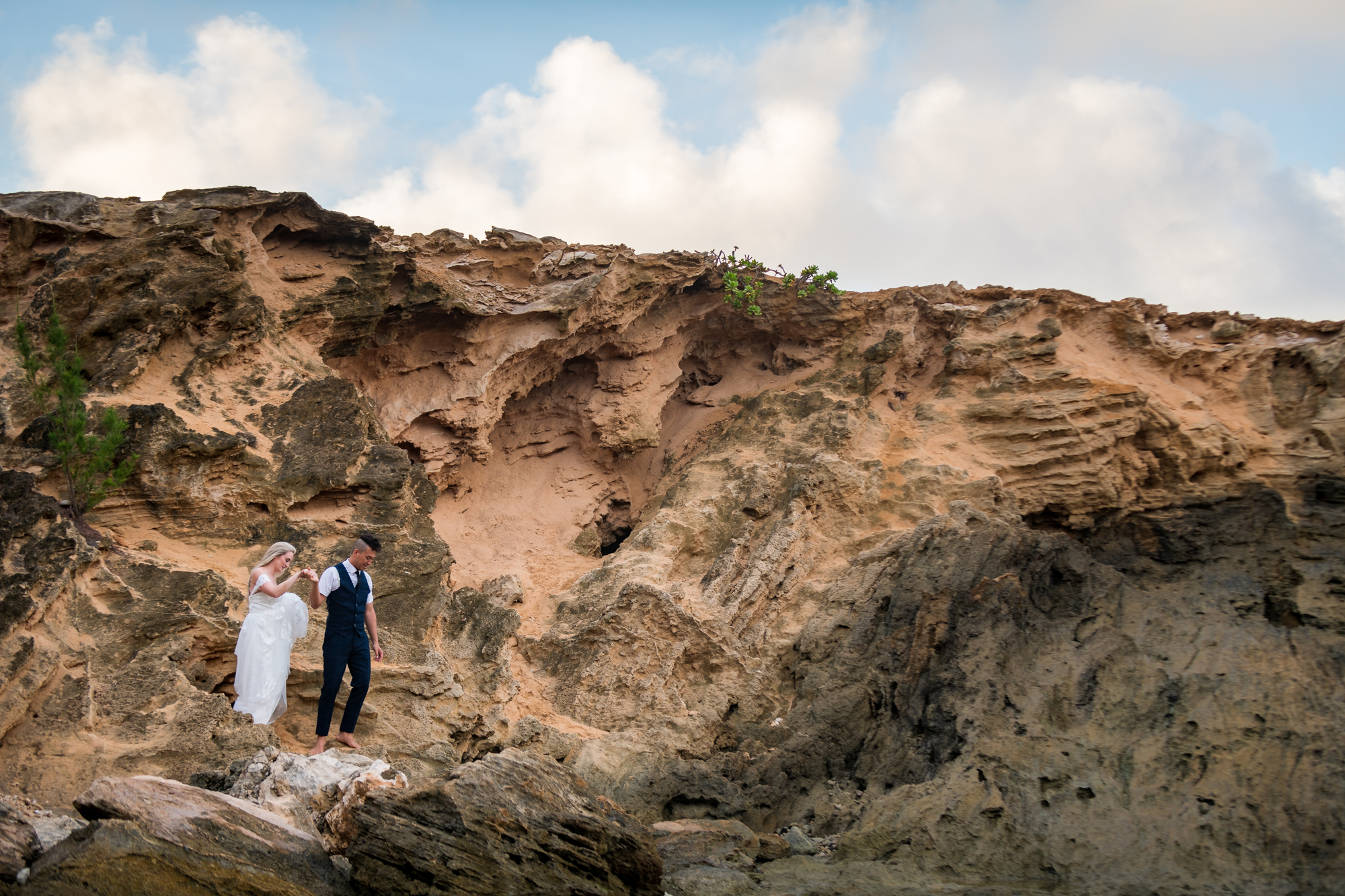 sunrise-wedding-coleen-shipwrecks-6-29-2919-9417.jpg