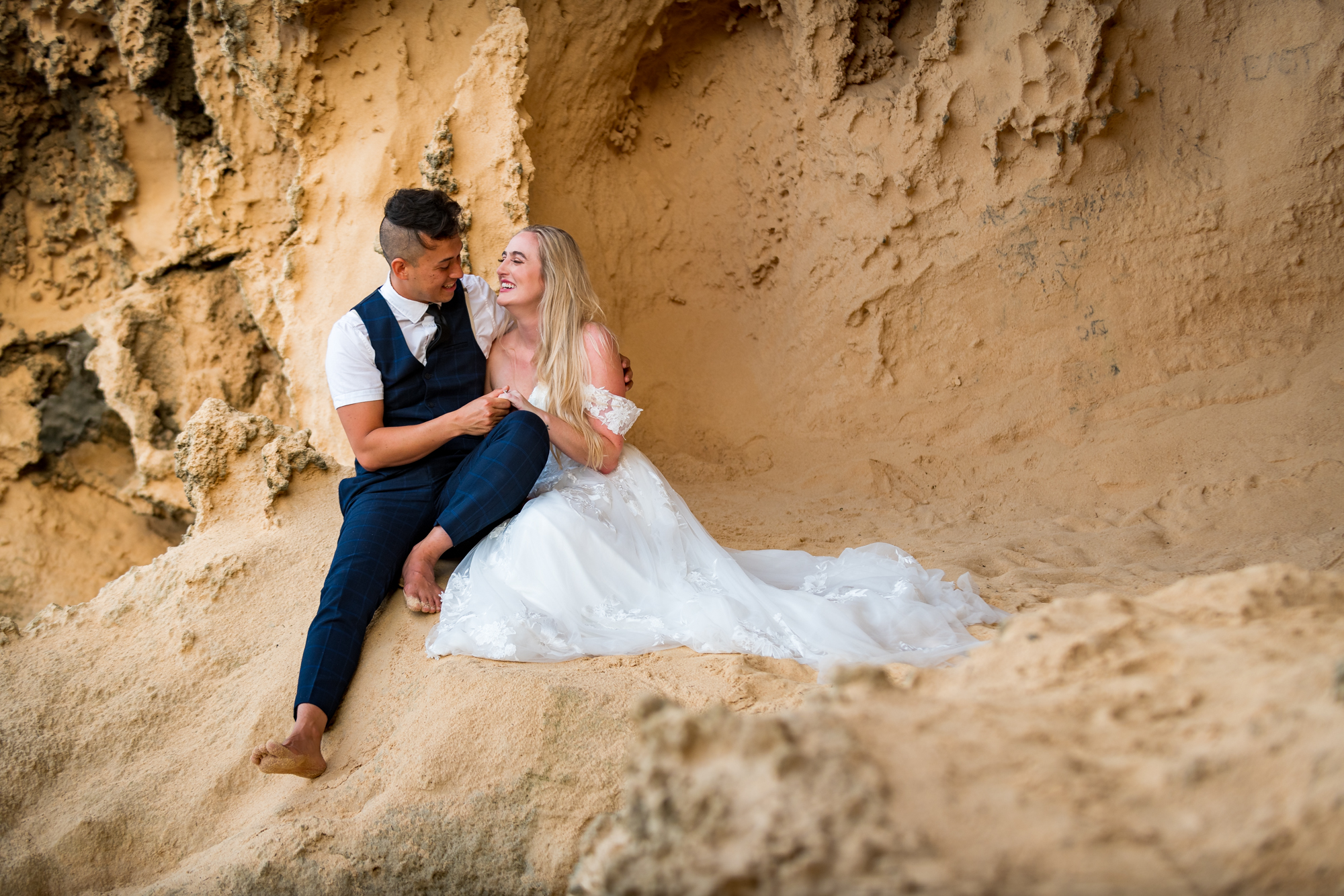 sunrise-wedding-coleen-shipwrecks-6-29-2919-9488.jpg