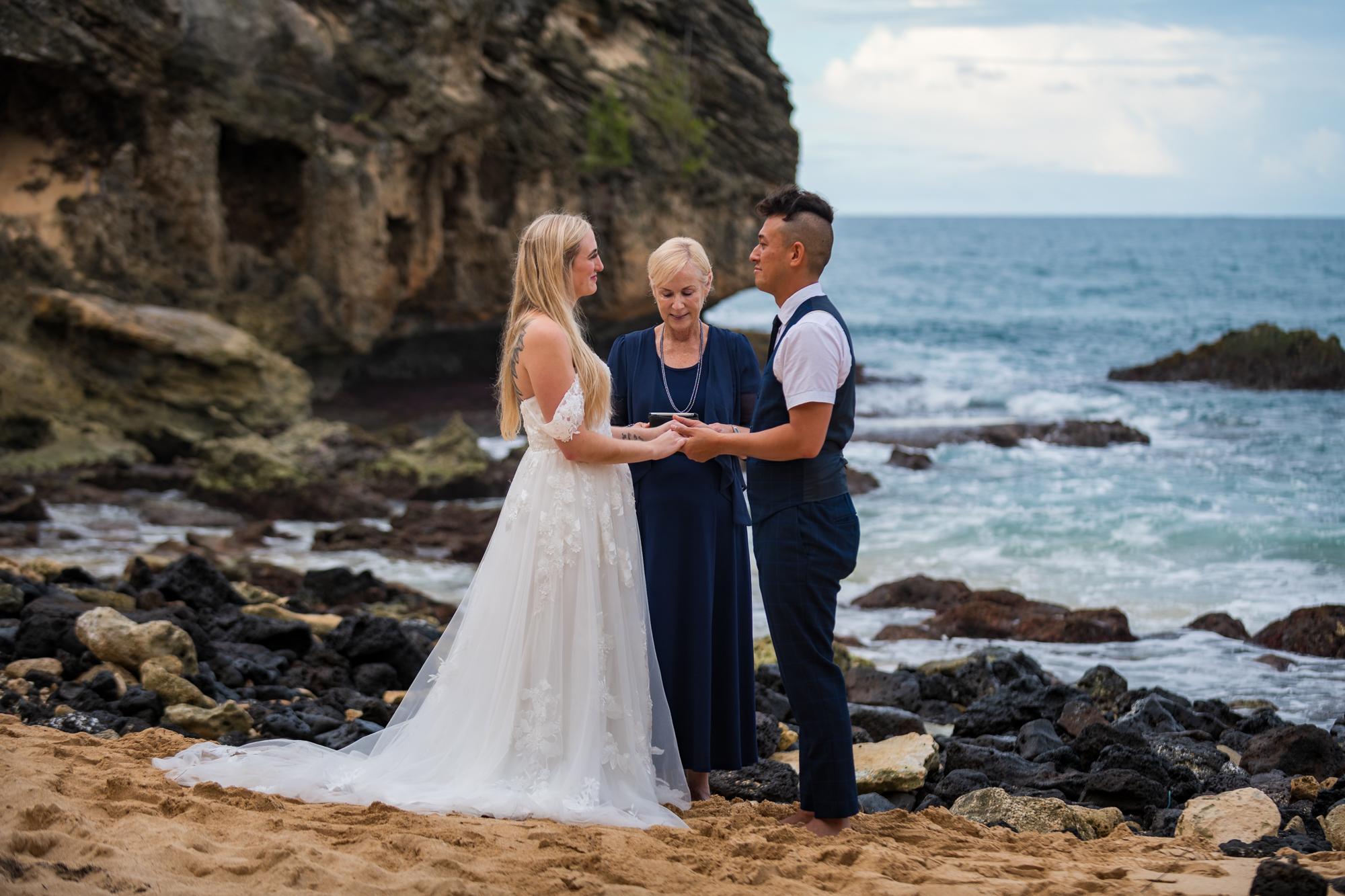 sunrise-wedding-coleen-shipwrecks-6-29-2919-9640.jpg