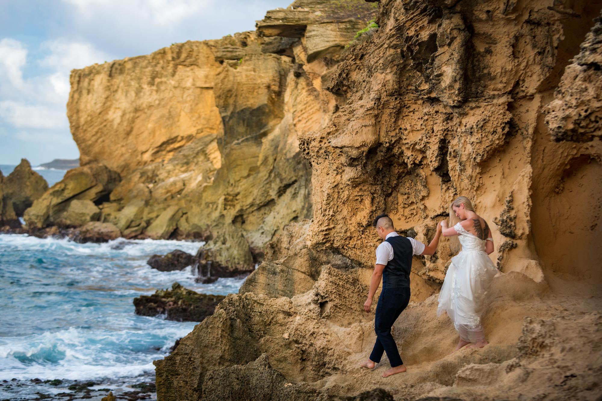 sunrise-wedding-coleen-shipwrecks-6-29-2919-9508.jpg