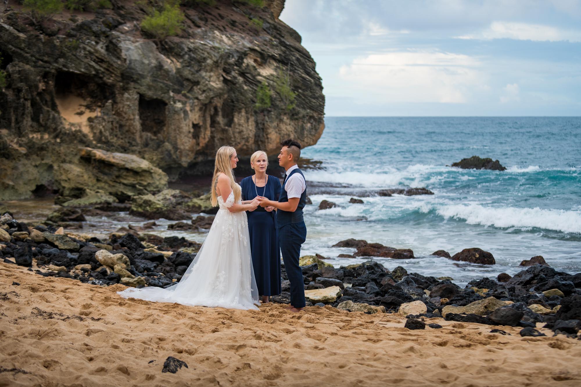 sunrise-wedding-coleen-shipwrecks-6-29-2919-9708.jpg