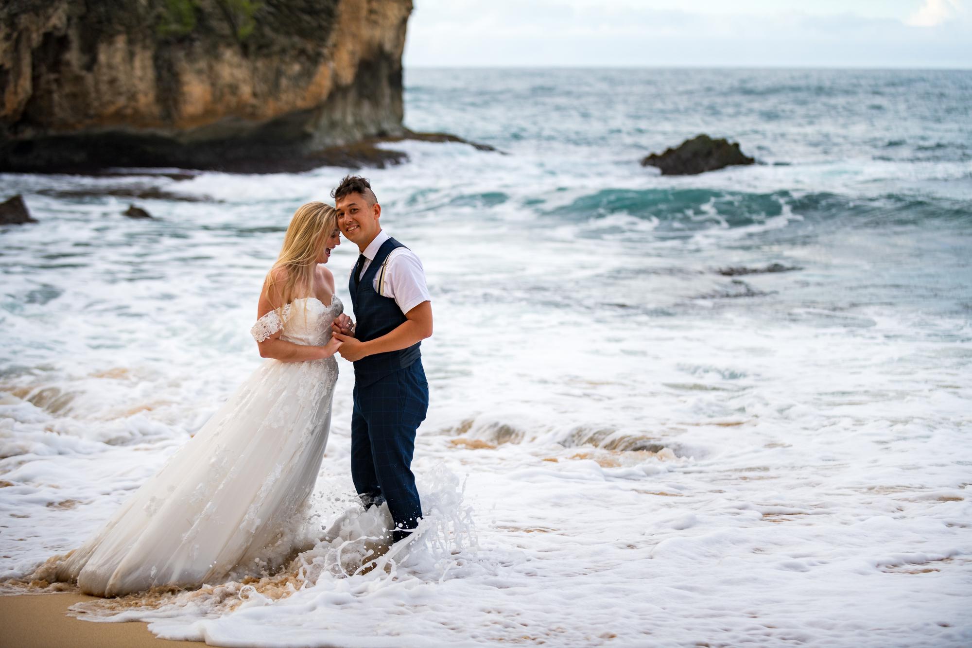 sunrise-wedding-coleen-shipwrecks-6-29-2919-9940.jpg